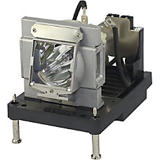 Arclyte Projector Lamp For PL03732