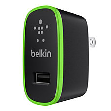 Belkin BOOST UP Home Charger For
