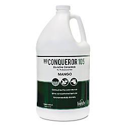 Fresh Products Bio Conqueror105 Enzymatic Concentrate