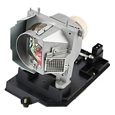 Arclyte Toshiba Lamp TDP MT700 TLPLMT70