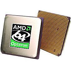 AMD Opteron 2214 22GHz Processor