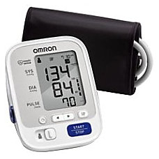 Omron 5 Series Upper Arm Blood