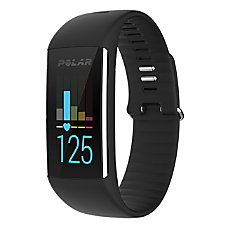 Polar A360 Smart Band Small