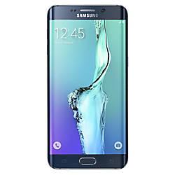 Samsung Galaxy S6 Edge Plus Cell