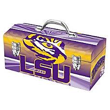 SAW LSU Storage Case