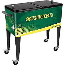 SAW University of Oregon 80 Qt