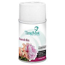 TimeMist Metered Air Freshener Refill French