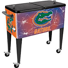 SAW University of Florida 80 Qt