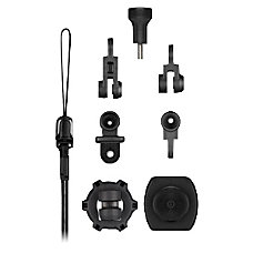 Garmin Mounting Adapter Kit for Camera