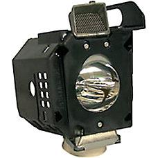 Arclyte Toshiba Lamp TLP 620 TLP