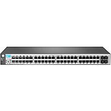 HP V1810 48G Ethernet Switch