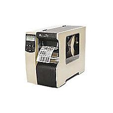 Zebra 110Xi4 RFID Label Printer