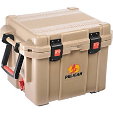 Pelican 35Q MC Elite Cooler 35