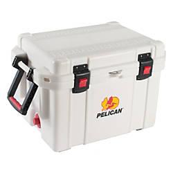 Pelican 35QT Elite Cooler