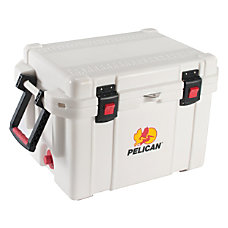 Pelican 35QT Elite Cooler