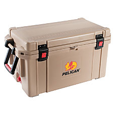 Pelican 65Q MC Elite Cooler 65