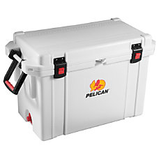 Pelican Elite Cooler 95 Quart