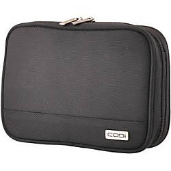Codi Carrying Case for Accessories Power