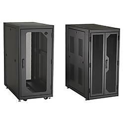 Black Box Elite EC24U3032TPMSMNK Rack Cabinet