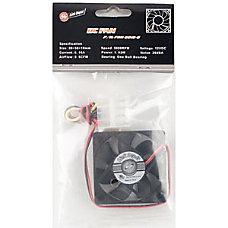 Link Depot 5010 B DC Fan