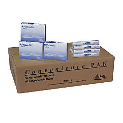 Rochester Midland NapkinTampon Convenience Pack Pack