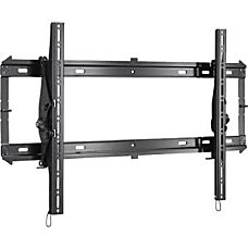 Chief RXT2 Wall Mount