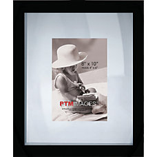 PTM Images Photo Frame Double Glass
