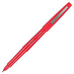 Integra Medium point Pen Medium Point