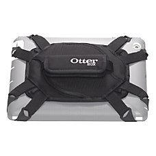 OtterBox Utility Carrying Case for 10