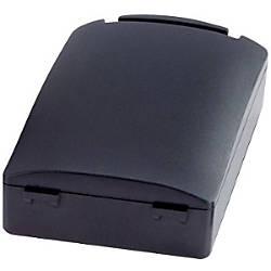 Datalogic Handheld Device Battery