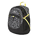HIGH SIERRA Fatboy Backpack Daisy