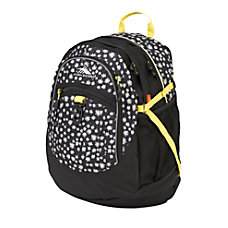 HIGH SIERRA Fatboy Backpack Daisy