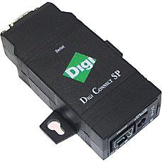 Digi Digi Connect SP DC SP