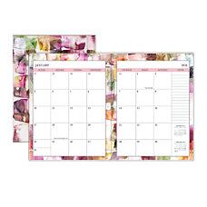 Divoga Monthly Planner 8 14 x