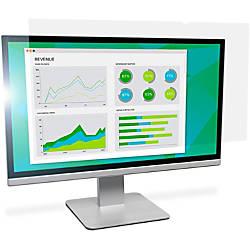 3M Anti Glare Display Screen Filter