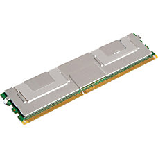 Kingston 32GB Module DDR3L 1600MHz