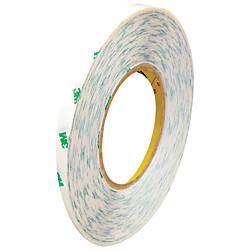 3M 9085 Adhesive Transfer Tape 3