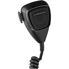 Telex NC 450A Microphone