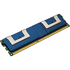 Kingston 32GB Module DDR3L 1600MHz
