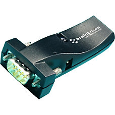 Brainboxes BL 819 Bluetooth 11 Bluetooth