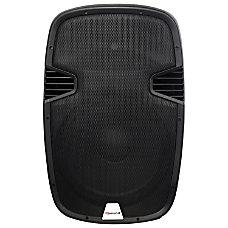 Supersonic IQ 3215DJBT Speaker System 120