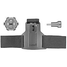 Garmin Camera Mount for Camcorder