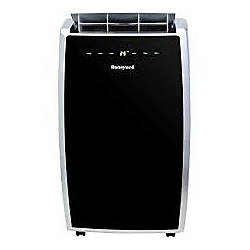 Honeywell MN10CES Portable Air Conditioner
