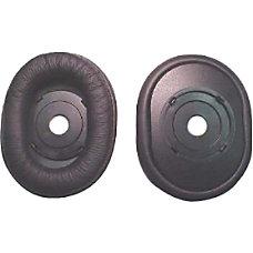 Plantronics Circumnaural Headset Ear Cushion