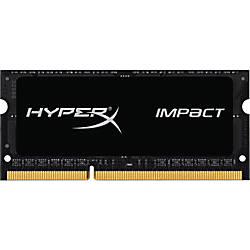 Kingston HyperX Impact SODIMM 4GB Module