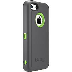 OtterBox Defender Series Holster Case For
