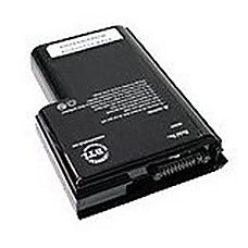 BTI 6600mAh Tecra M1 Series Notebook