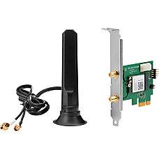 HP 7265 IEEE 80211ac Wi FiBluetooth