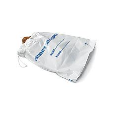 Medline Drawstring Patient Belonging Bags 18
