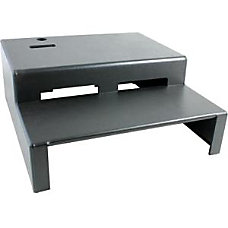 Wasp 633808491109 Cash Drawer Shoe